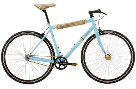 felt-curbside-2009-hybrid-bike