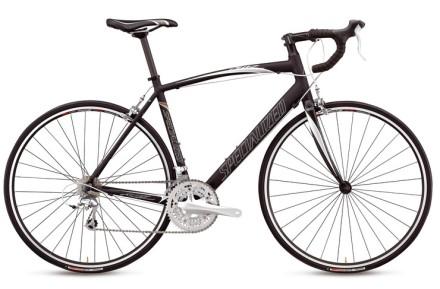 specialized-allez-27-2009-road-bike