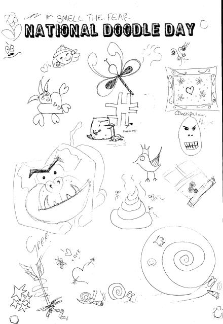 doodle057