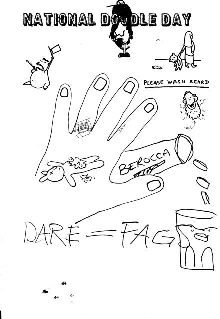 doodle058