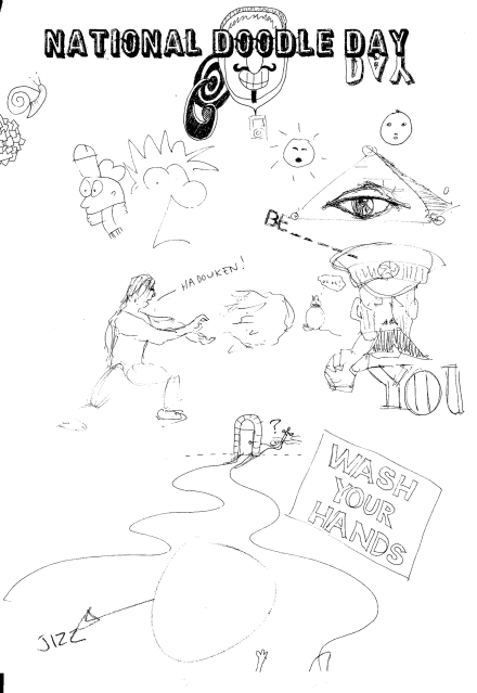 doodle059