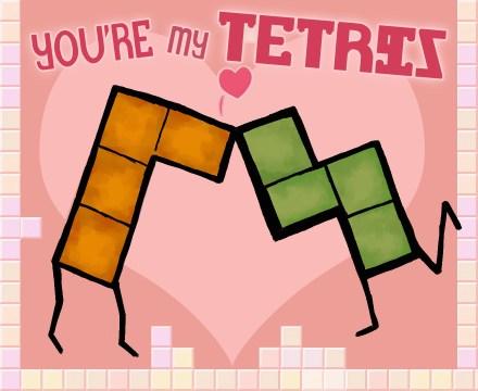 youre-my-tetris-huge