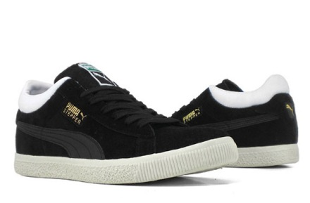 puma-stepper-breakpoint-03