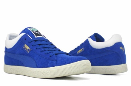 puma-stepper-breakpoint-4